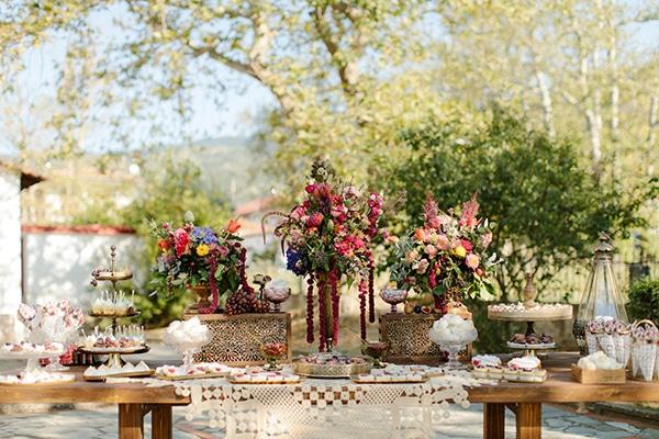 outdoor-fall-wedding-vivid-colors-rustic-details_05