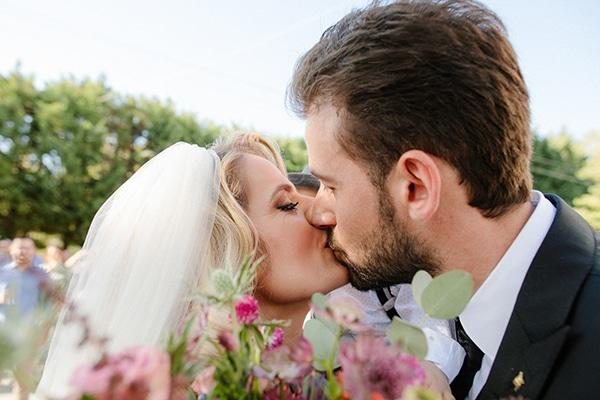 outdoor-fall-wedding-vivid-colors-rustic-details_06