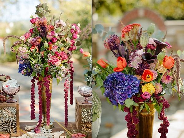 outdoor-fall-wedding-vivid-colors-rustic-details_07A
