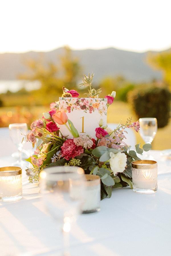 outdoor-fall-wedding-vivid-colors-rustic-details_12x