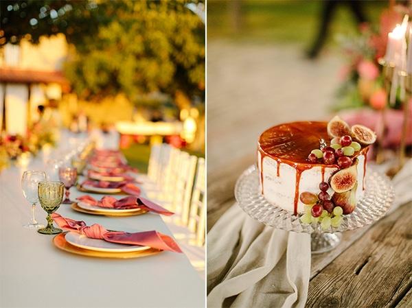 outdoor-fall-wedding-vivid-colors-rustic-details_13A
