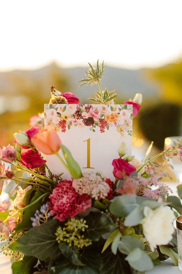 outdoor-fall-wedding-vivid-colors-rustic-details_13x