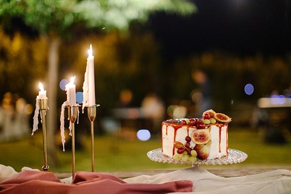 outdoor-fall-wedding-vivid-colors-rustic-details_15