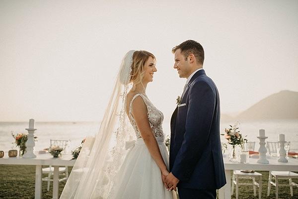 Γάμοι στην Πάτρα