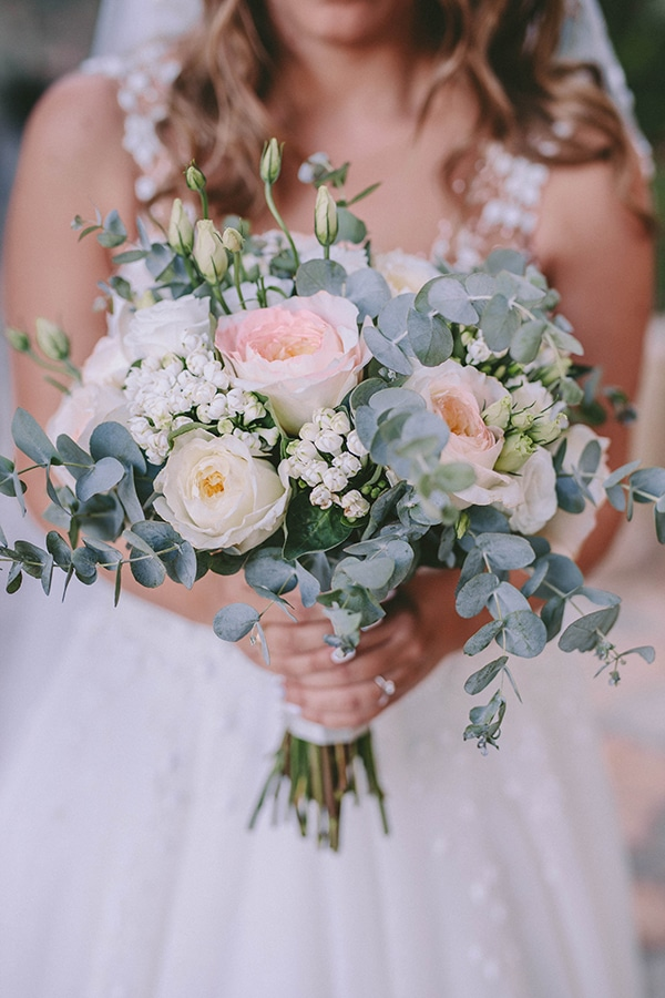 romantic-fall-wedding-athens-pastel-hues_02x