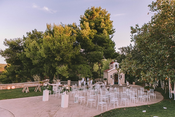 romantic-fall-wedding-athens-pastel-hues_16x