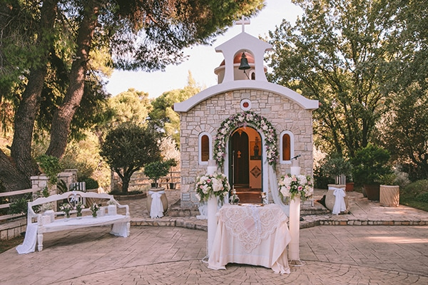 romantic-fall-wedding-athens-pastel-hues_17