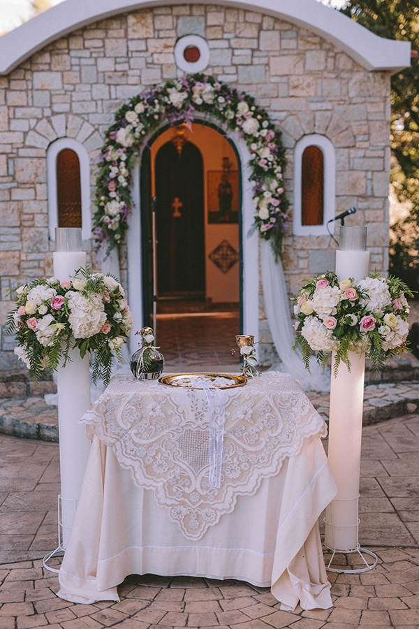 romantic-fall-wedding-athens-pastel-hues_18
