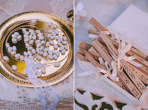 romantic-fall-wedding-athens-pastel-hues_20A