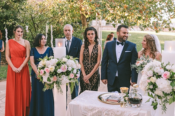 romantic-fall-wedding-athens-pastel-hues_29