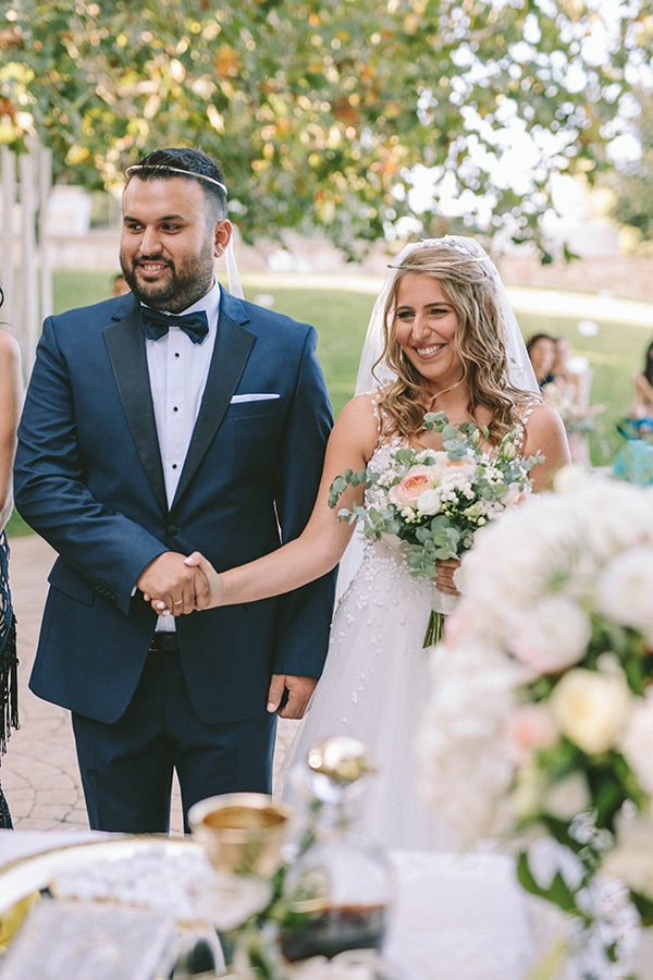 romantic-fall-wedding-athens-pastel-hues_36