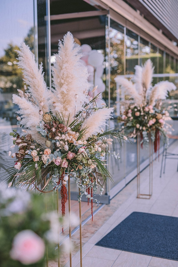 romantic-fall-wedding-athens-pastel-hues_42x