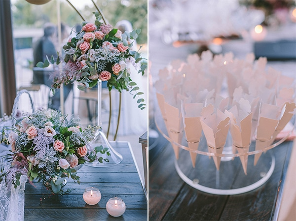romantic-fall-wedding-athens-pastel-hues_43A