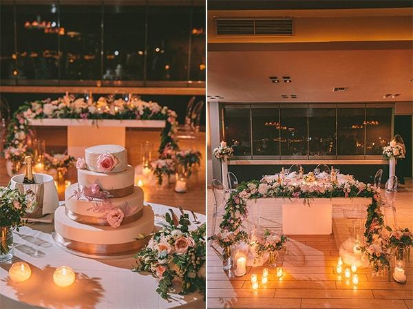 romantic-fall-wedding-athens-pastel-hues_50A