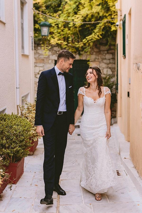 romantic-fall-wedding-athens-white-coral-hues_01x