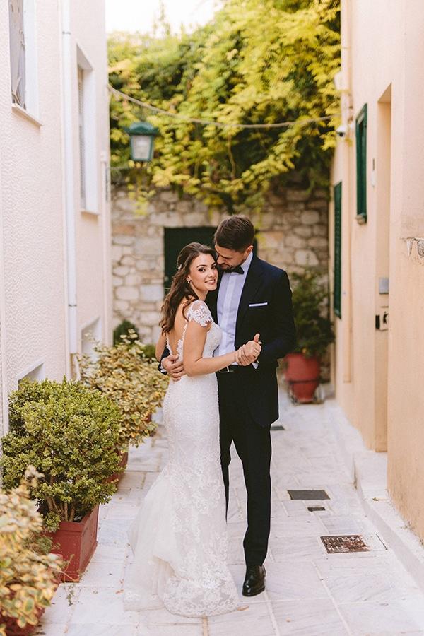 romantic-fall-wedding-athens-white-coral-hues_03x