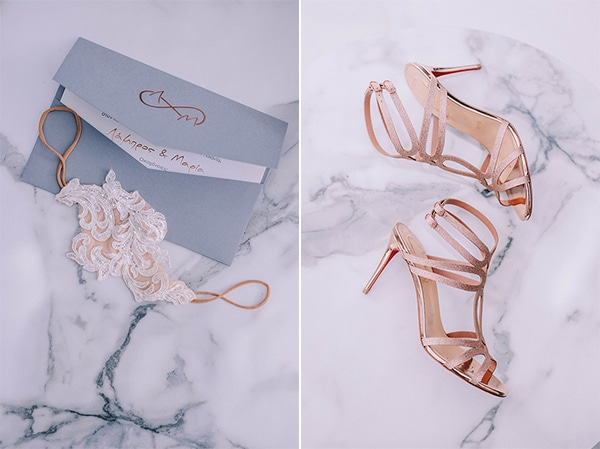 romantic-fall-wedding-athens-white-coral-hues_06A