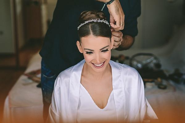 romantic-fall-wedding-athens-white-coral-hues_07x
