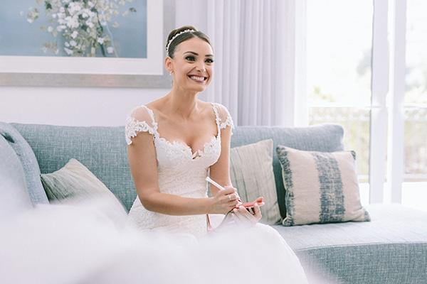 romantic-fall-wedding-athens-white-coral-hues_08x
