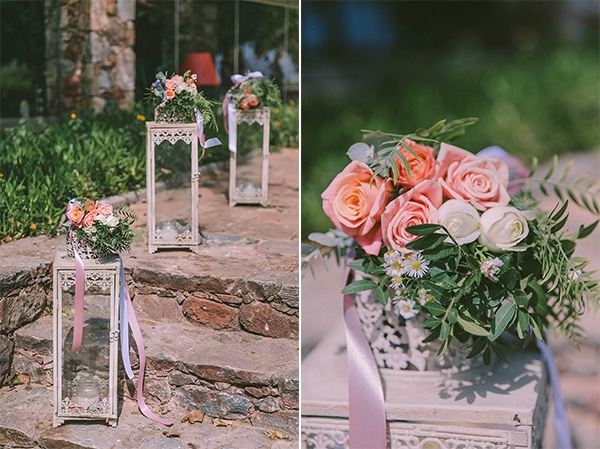 romantic-fall-wedding-athens-white-coral-hues_15A