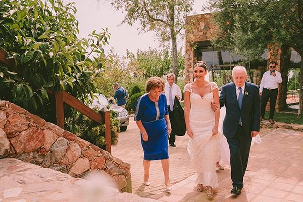 romantic-fall-wedding-athens-white-coral-hues_21