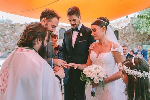 romantic-fall-wedding-athens-white-coral-hues_27