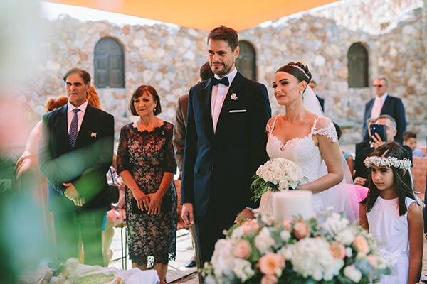 romantic-fall-wedding-athens-white-coral-hues_28x
