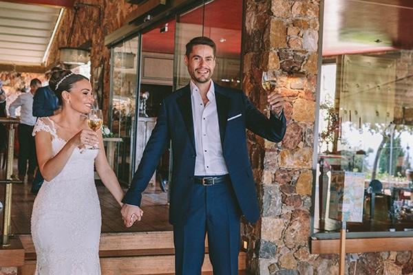 romantic-fall-wedding-athens-white-coral-hues_41