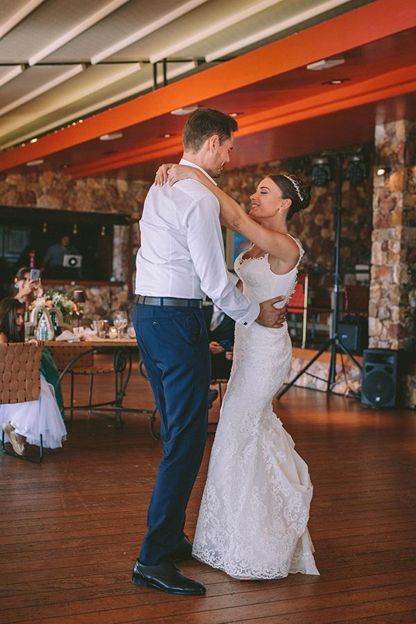 romantic-fall-wedding-athens-white-coral-hues_42