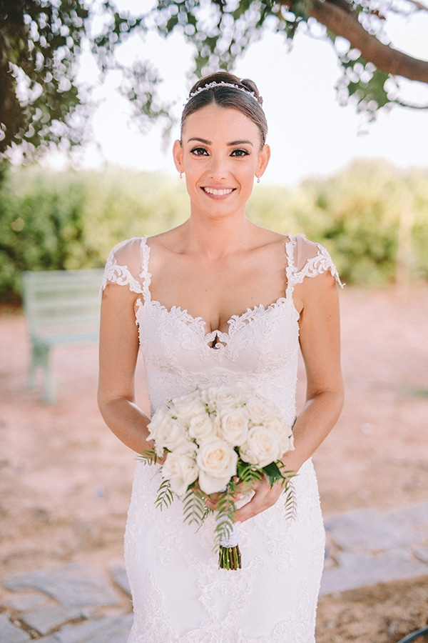 romantic-fall-wedding-athens-white-coral-hues_43x