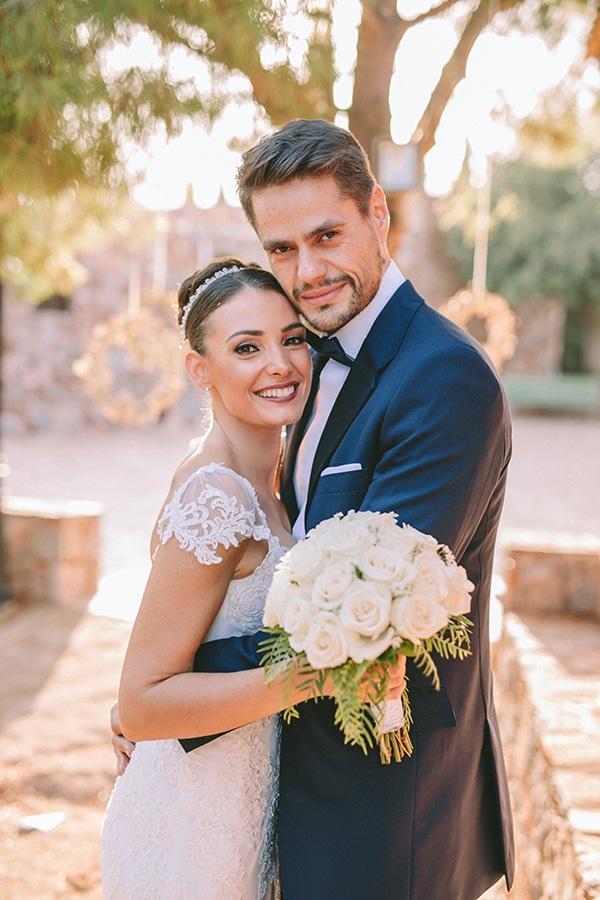 romantic-fall-wedding-athens-white-coral-hues_46x
