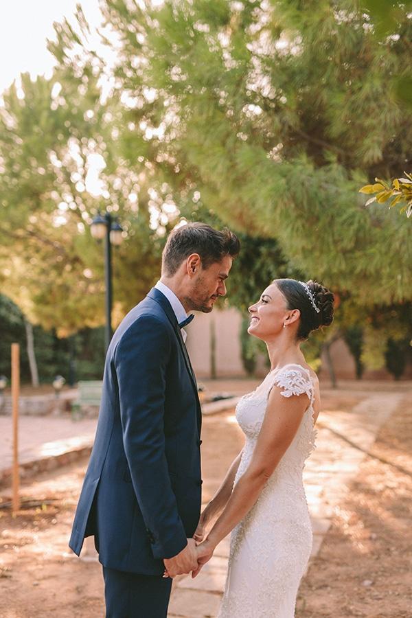 romantic-fall-wedding-athens-white-coral-hues_49