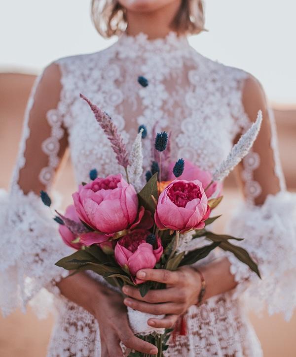 romantic-styled-shoot-desert_01x