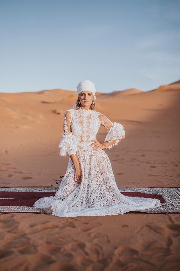 romantic-styled-shoot-desert_02x
