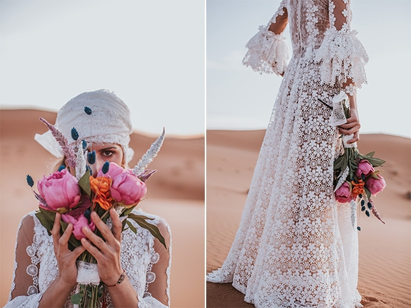 romantic-styled-shoot-desert_03A