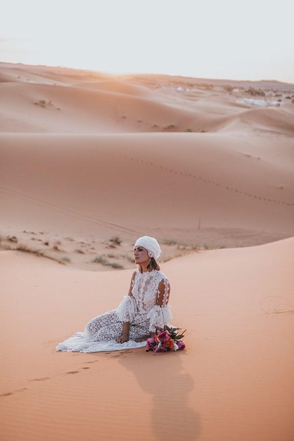 romantic-styled-shoot-desert_05