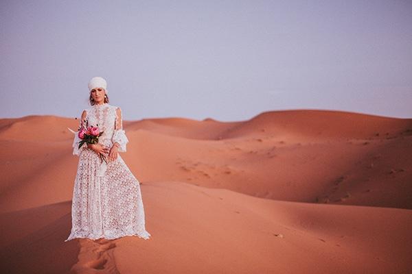 romantic-styled-shoot-desert_06x