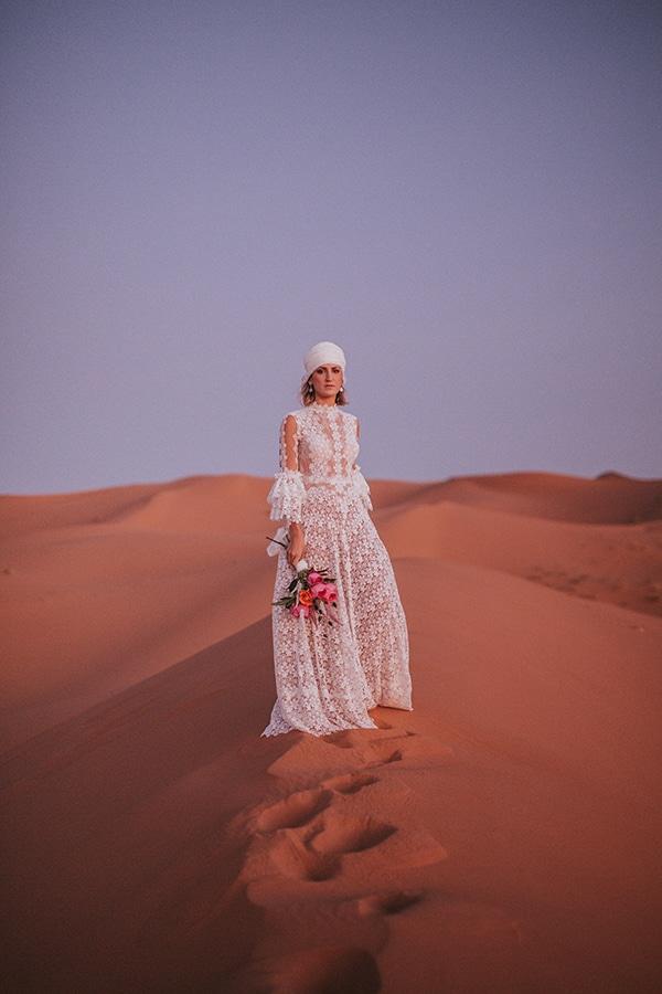 romantic-styled-shoot-desert_07
