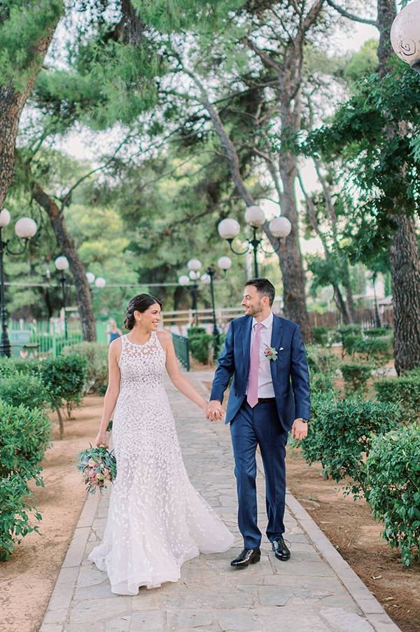 romantic-summer-wedding-athens-pastel-hues_01x