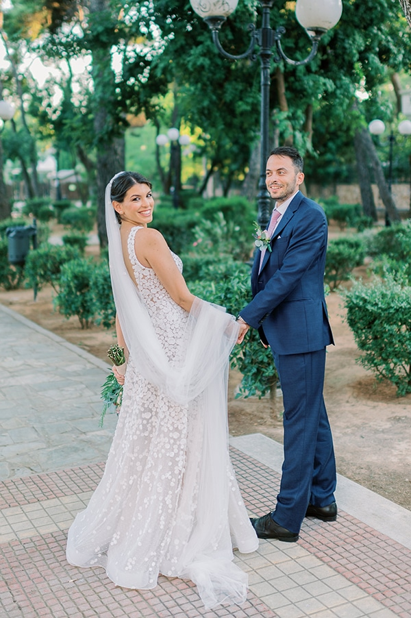 romantic-summer-wedding-athens-pastel-hues_03