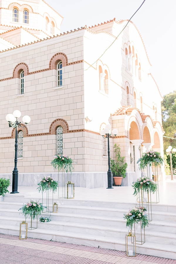 romantic-summer-wedding-athens-pastel-hues_10x
