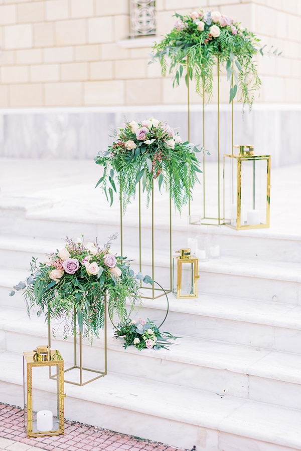 romantic-summer-wedding-athens-pastel-hues_11x
