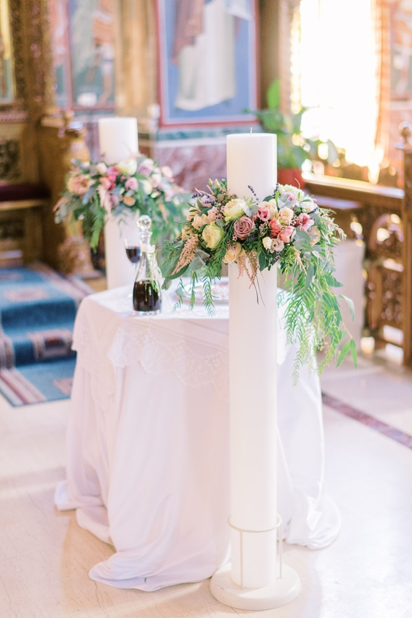 romantic-summer-wedding-athens-pastel-hues_11z
