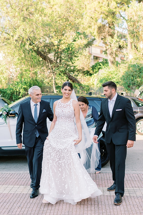 romantic-summer-wedding-athens-pastel-hues_15