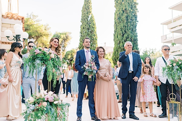 romantic-summer-wedding-athens-pastel-hues_16