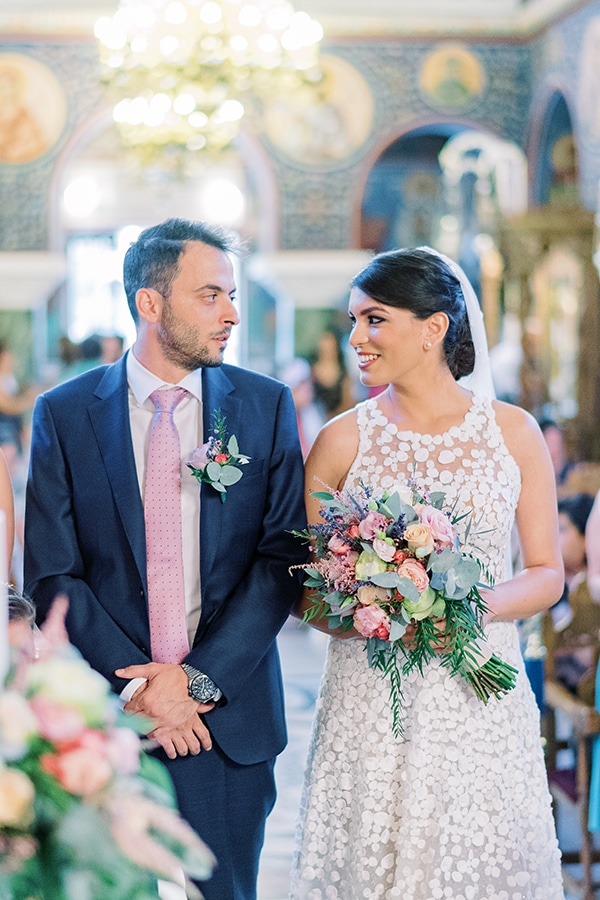 romantic-summer-wedding-athens-pastel-hues_19