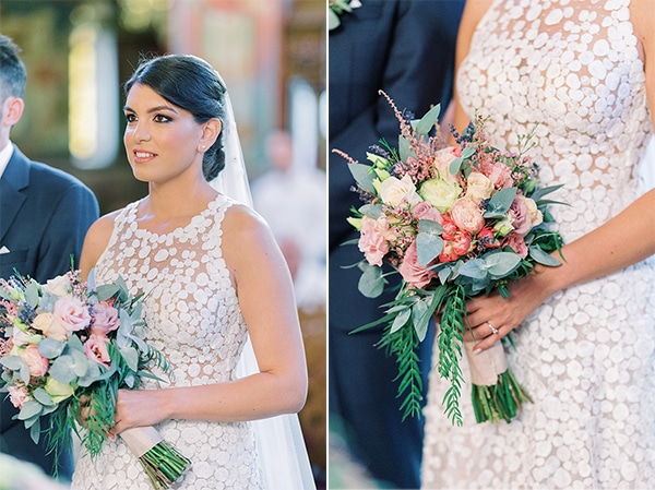 romantic-summer-wedding-athens-pastel-hues_20A