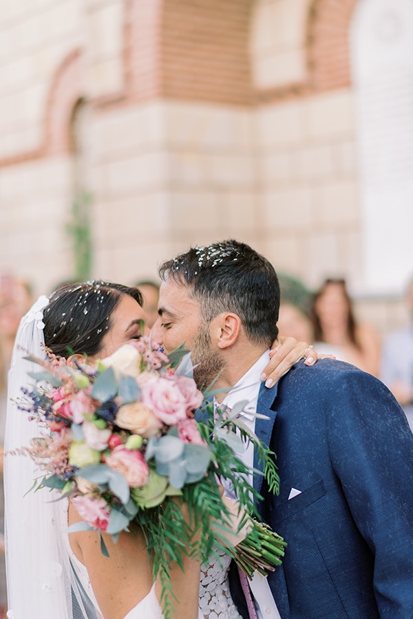 romantic-summer-wedding-athens-pastel-hues_29