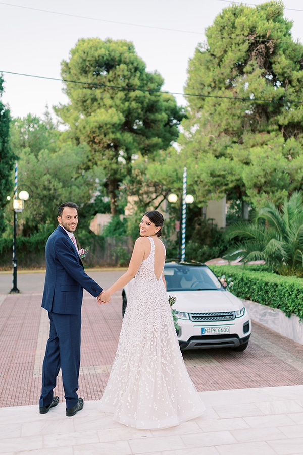 romantic-summer-wedding-athens-pastel-hues_30