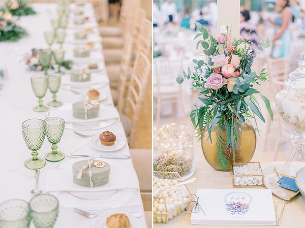 romantic-summer-wedding-athens-pastel-hues_32A